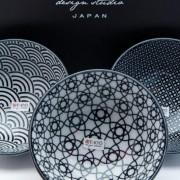 Japanse kommen_label_DxO