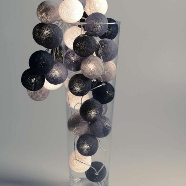 cottonlight grijs
