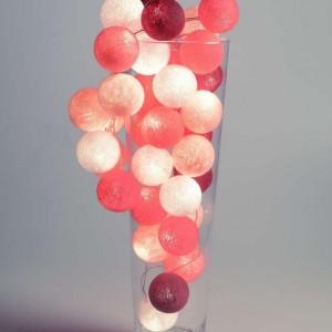 cottonlight pink