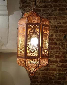 lantaarn oriental mumbai koper