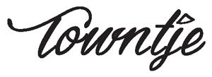 towntje-logo