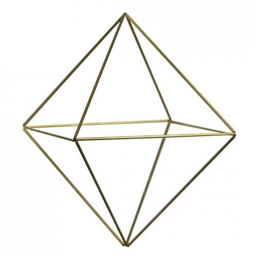 CUBE_medium_brass_1
