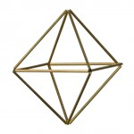 CUBE_small_brass_2