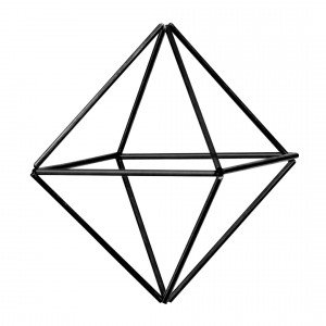 CUBE_small_carbon_1