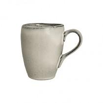 Broste Copenhagen mug oor sand