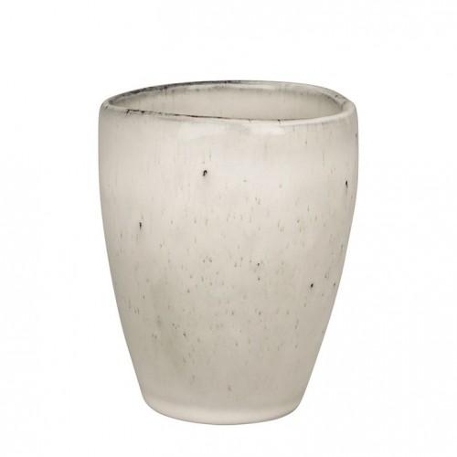Broste Copenhagen mug sand