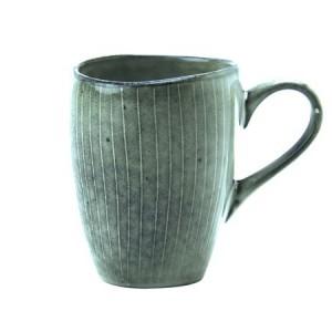 Broste Copenhagen mug sea