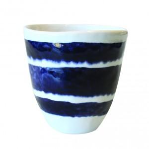 UNC urban mug