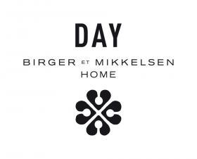 Birger et Mikkelsen home logo
