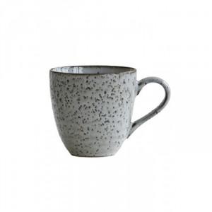 House Doctor rustic Mug