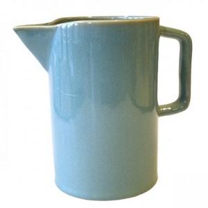 UNC koffiepot Urban Nomad blauw